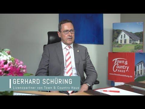 Gerhard Schüring