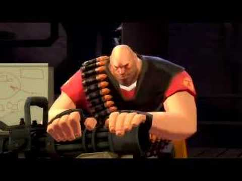 Team Fortress 2   HW Guy