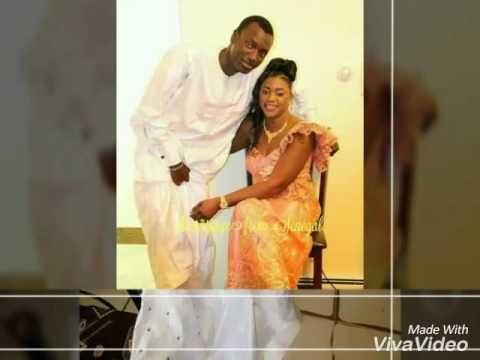 sidiki diabate mariage mp3