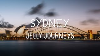 SYDNEY: Long Exposure Photography + Instameet – Australia Road Trip | Jelly Journeys(, 2016-07-09T17:33:20.000Z)