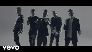 B-Brave - Ik Laat Je Los (Official)