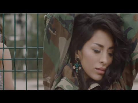 Delia & Macanache - Ramai cu bine (Official Video)