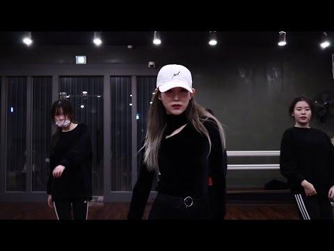 David Guetta - Hey Mama | choreography BisMe