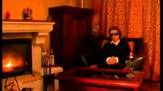 Вадим Зеланд - Трансерфинг реальности - Изнанка реальности - Часть 2