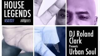 Play Brown James (Original II Deep Mix)