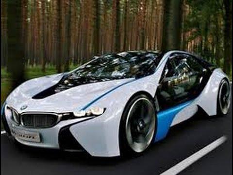 السيارات المستقبلية - Automotive future thumbnail