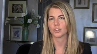 Weiner Nusim Foundation Interview with Morgan James