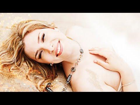 462 Laura Wilde - Exklusivinterview