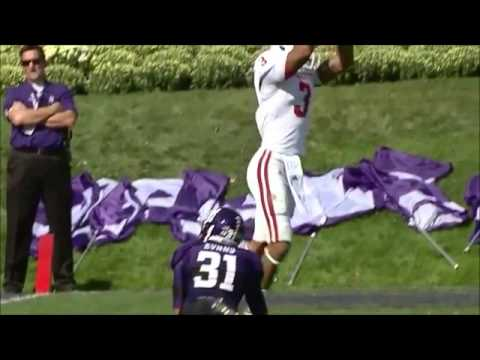 Cody Latimer Highlight Film