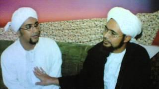 Nurul Musthofa - Ya Rasulullah Laka Syafaat ( NEW )