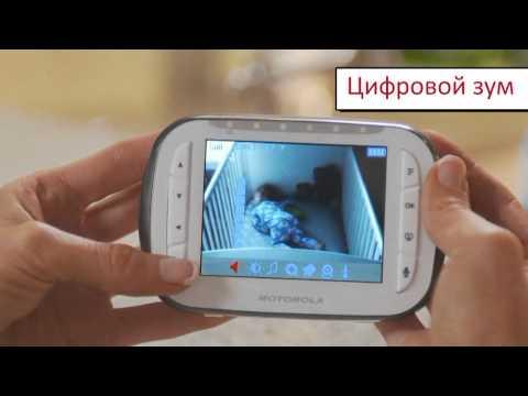 блок питания видеокамер activecam