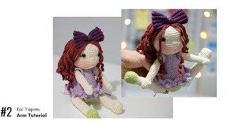 Günaaaaayyyydıııınnnnn ☺️ Sevgili @peekaboo_crochet kendi gibi ...   180x320