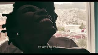 """Stevy Mahy : Amour et ses Terras """"Ferme en l'amour"""""""