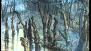 Dead Raven Choir - October Tragedy