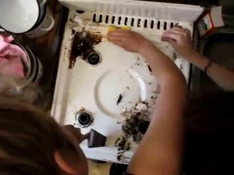 2014.07 minsk art party MVI 0756 kuhna clean
