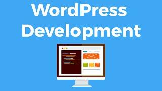 видео Темы и плагины WordPress