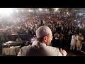 Owaisi Mission Uttar Pradesh Election 2017 ( AIMIM ) Song