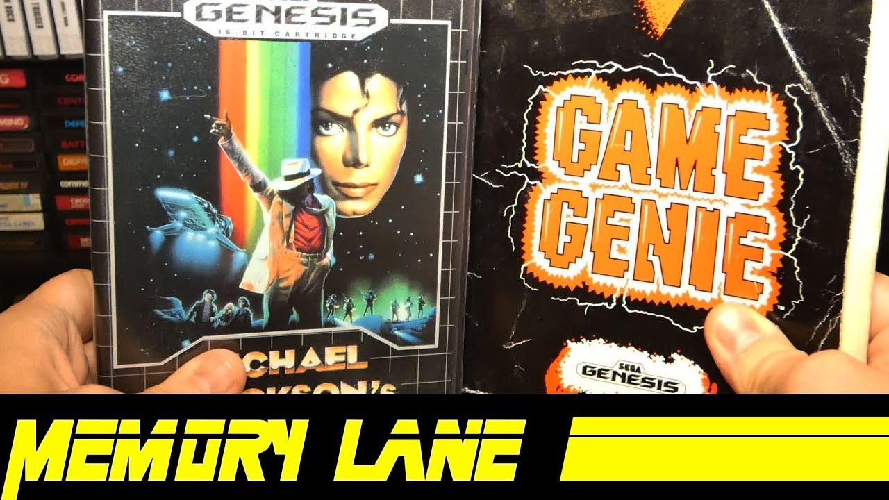 Michael jackson moonwalker genesis game genie bloodrayne 2 wallpaper games