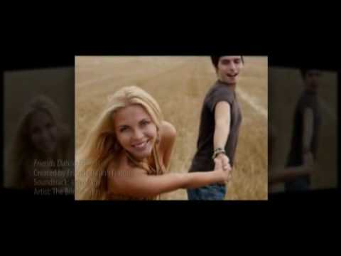 Online Dating Site - Friends Dating Friends