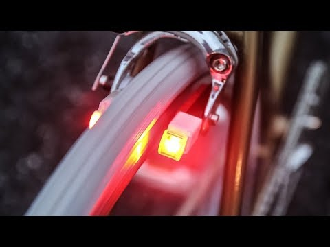 5 Bike Accessories You must Have