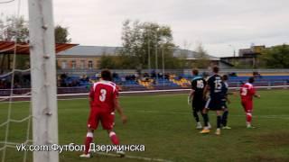 Геннадий Масляев о первом полуфинальном матче Кубка области с богородским Спартаком
