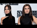 Did Lauren Jauregui DISS Camila Cabello Again After Grammy After-Party? Lauren Explains!