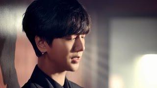 Video SUPER JUNIOR-YESUNG / 1stシングル「雨のち晴れの空の色」ミュージックビデオショートVer. download MP3, 3GP, MP4, WEBM, AVI, FLV Desember 2017