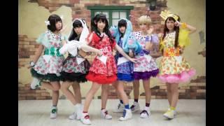 こんにちは!ふつか組.incです!⚡ 今回は「STAR☆ットしちゃうぜ春だしね」を踊ってみました! MVを意識した髪飾りと、冒頭のカチンコにも注目してみてください   ...