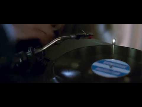 Johnny English Strikes Again | Funny Dance Scene | Bump & Grind (Bassline Riddim)