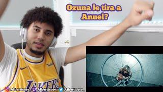 El Alfa x Nicky Jam x Ozuna x Arcangel x Secreto El Famoso Biberon - A CORRER LOS LAKERS REMIX