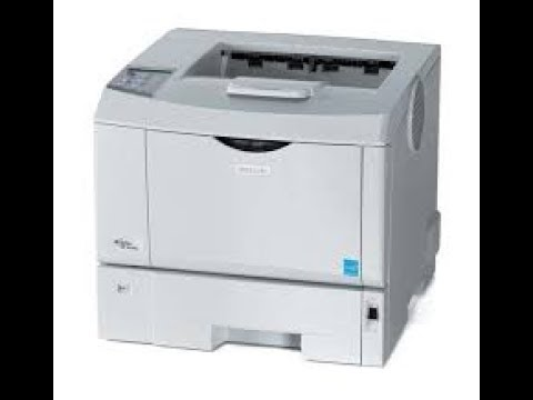 RICOH AFICIO P7527N WINDOWS 8 DRIVERS DOWNLOAD (2019)