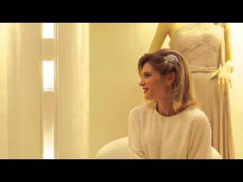 Entrevista Constance Zahn