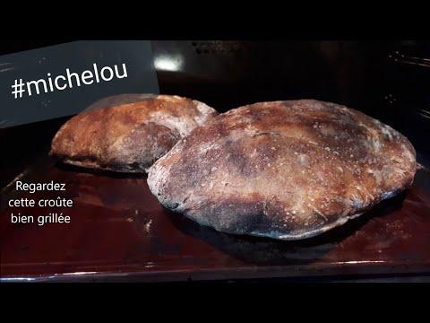 le-secret-de-la-cuisson-du-pain-!-un-conseil-de-boulanger-!