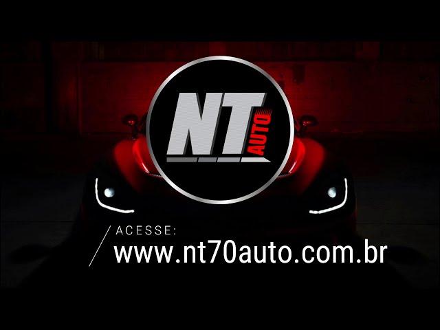 Bio Citrus lavagem externa de veículos com total segurança NT AUTO