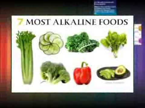 Alkaline diet to your good health youtube alkaline diet to your good health forumfinder Images
