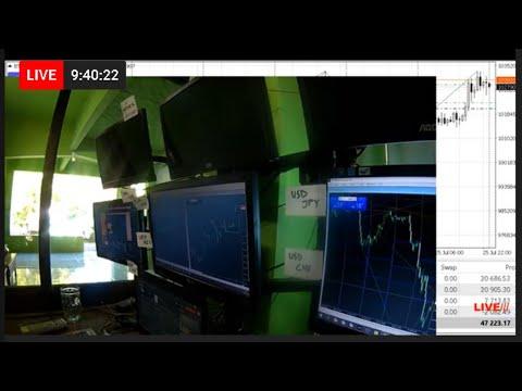 live-trading-btcjpy-btcusd-lumutbata.com-munitty