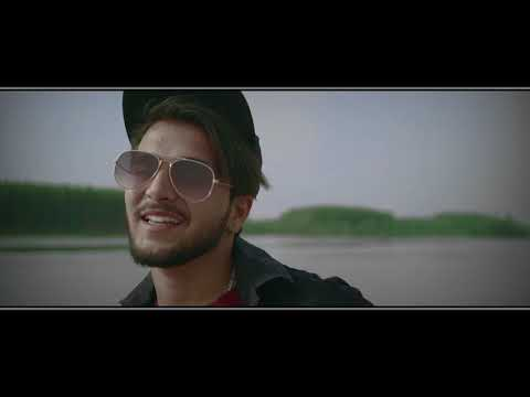 Yeah Baby Refix | Garry Sandhu | Full Video Song 2018 | a shooter production film