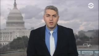 Американский генерал о кибервозможностях России и дезинформации