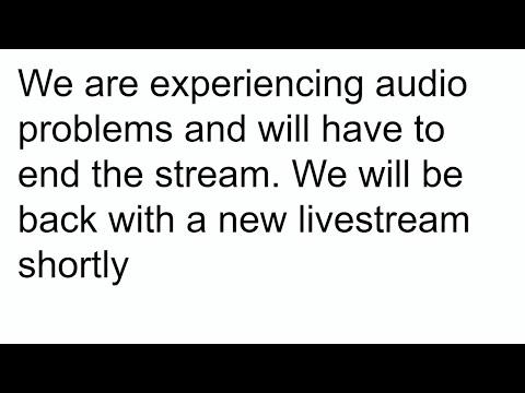 Shalom School Program 2020 (2nd Livestream)