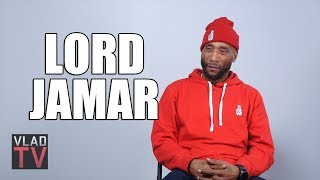 Lord Jamar & DJ Vlad Talk @VladStocks IG Page, Investing, & Cryptocurrency (Part 12)
