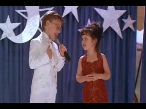 Waldos Performance  The Little Rascals 1994