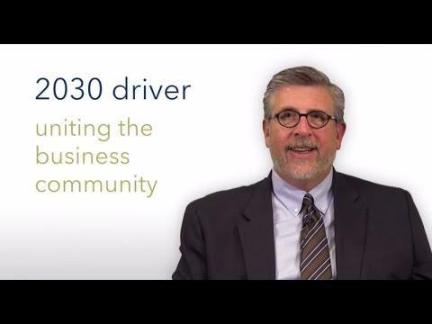 Missouri 2030: An Agenda to Lead