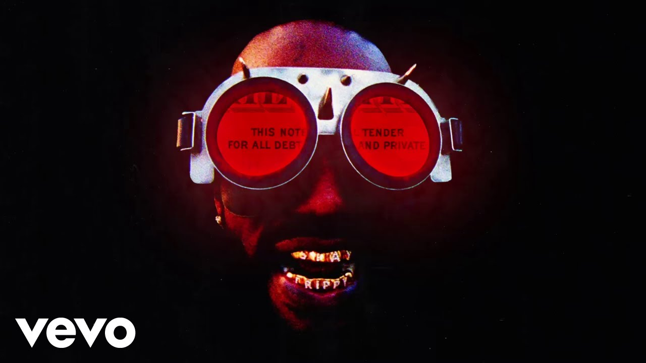 New Song: Juicy J - She Gon Pop It feat. Meg Thee Stallion & Ty Dolla Sign