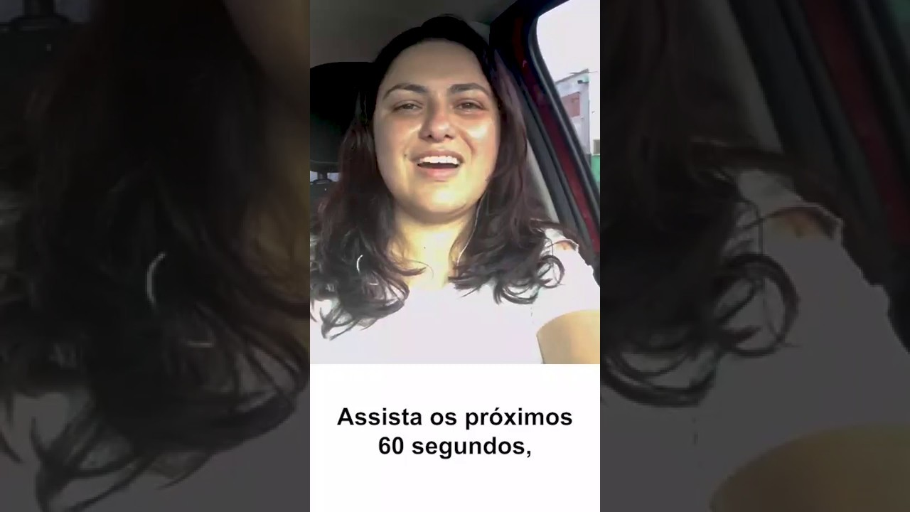 Missão Angola - Aldeia Nissi