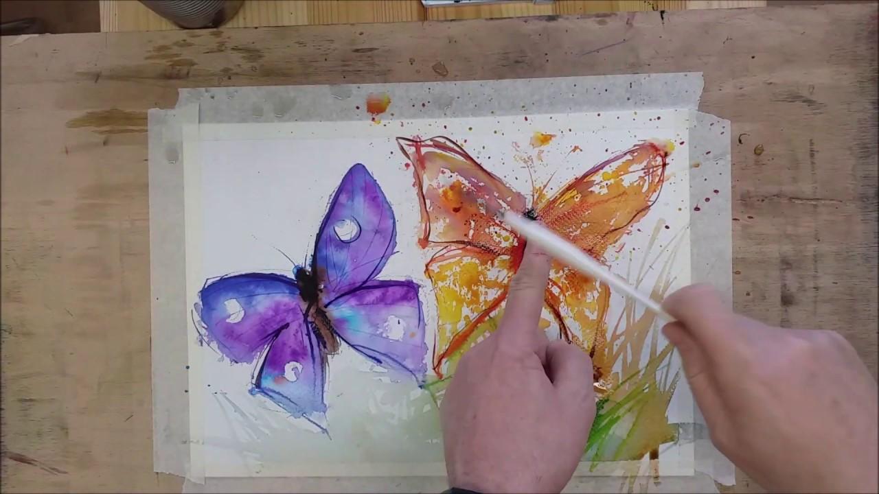 pillangó zeugma relaxi)