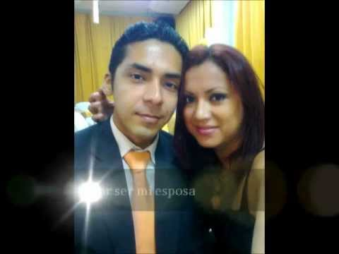 Johanna Flores I love you .wmv