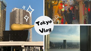 Welcome to our video to our Channel, we hope you can enjoy our story and our cool footage from our trip to Tokyo. We will be uploading weekly so don't miss ...
