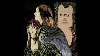 Envy - A step in the morning glow (new song 2019)