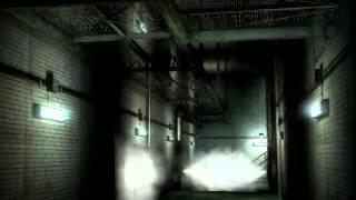 [Stream] PS3: Vampire Rain - Altered Species (Mission 21-24 + ENDING)