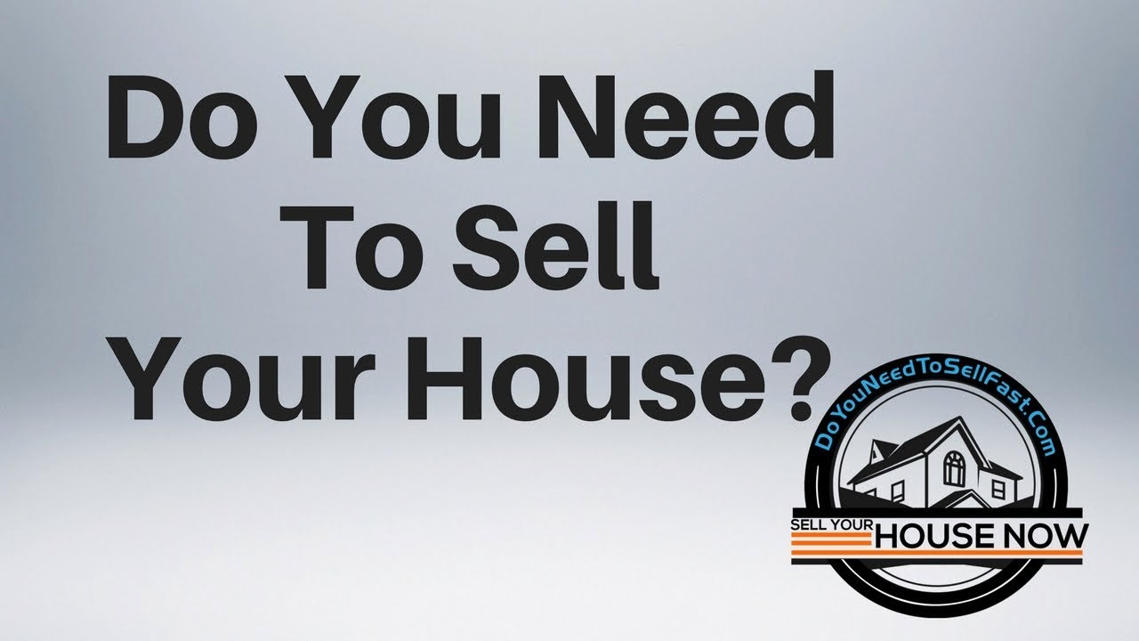 Need to Sell My House Appleton WI | DoYouNeedToSellFast